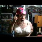 Pussy Hat Pissy Boy