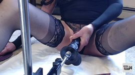 Getting messed up makes me so horny:)  I have had a few already and need yo...